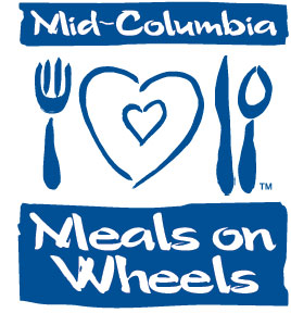 mid columbia meals on wheels meals for seniors