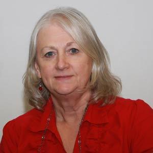 Marcee Woffinden