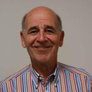 Mike Saran