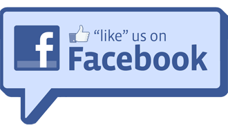 Like and Follow Mid Columbia Meals on Wheels on Facebook