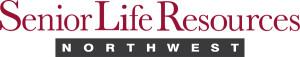 senior-life-resources-logo