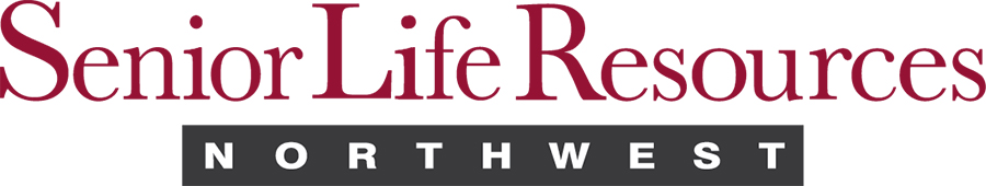 Senior Life Resources Northwest