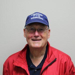 Bill Stahl