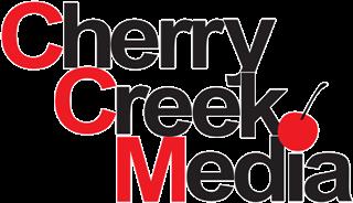 cherry-creek
