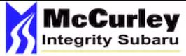 mccurley
