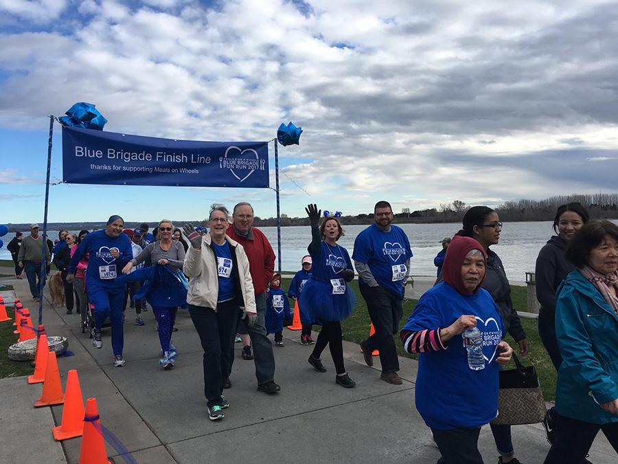 senior-life-resources-meals-on-wheels-blue-brigade-run