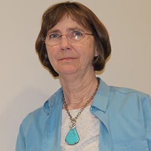 Gail Middleton